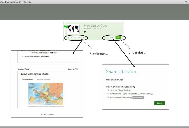 webinar om classflow 2