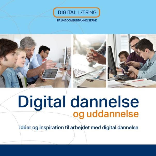 inspehaefte_DigitalDannelse_forside_small