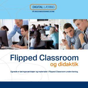 inspehaefte_FlippedClassroom_forsidebillede