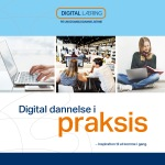 inspehaefte_digitaldannelsepraksis_forside