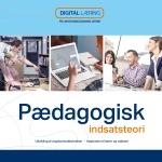 inspehaefte_paedagogiskindsatsteori_forside